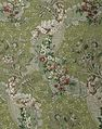 Panel With Design of Lace and Floral Meander LACMA M.67.87.1 (2 of 2).jpg