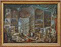 Panini - Galerie de vues de la Rome antique 02.jpg
