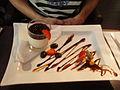 Panna Cotta and chokolade.jpg