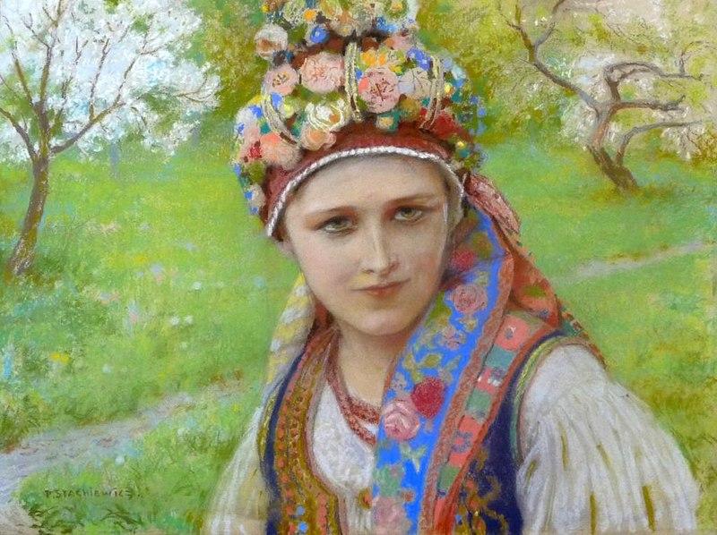 File:Panna młoda - Stachiewicz.jpg