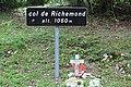 Panneau Col Richemond Chanay 2.jpg