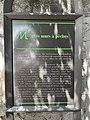 Panneau Information Murs Pêches Impasse Gobetue Montreuil Seine St Denis 1.jpg