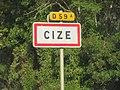 Panneau entrée Cize Ain septembre 2018 1.jpg
