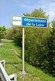 Panneau entrée département Loire sur RN7 (mai 2018).jpg