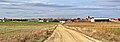 Panorámica de El Campo de Peñaranda.jpg