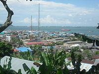 Panorama Teluk Balikpapan.jpg