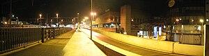 Brugg - Brugg Mainstation