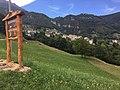Panorama di Brumano dal curvone 03.jpg