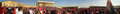 Panorama of the Ataturk Mausoleum.png