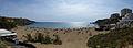 Panoramic View Golden Bay Malta May 2014.jpg
