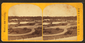 Panoramic view Public Garden, from Robert N. Dennis collection of stereoscopic views 5.png