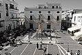 Panoramica della Piazza dei Caduti.jpg
