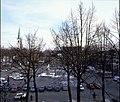 Panoramisch zicht I - 357228 - onroerenderfgoed.jpg