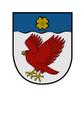 Pantelitz wappen160x114.png