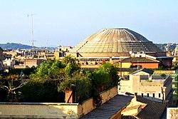 Vapaa dating site Roomassa