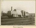 Panzer - Lokomotive (8659284082).jpg