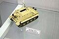 Panzermuseum Munster 2010 0326.JPG