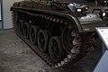 Panzermuseum Munster 2010 0569.JPG
