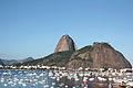 Pao de Açucar - Rio de Janeiro - Daniel Borges.JPG