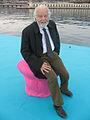 PaoloBudinichTrieste2007.jpg