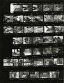 Paolo Monti - Serie fotografica (Anzola d'Ossola, 1982) - BEIC 6335241.jpg