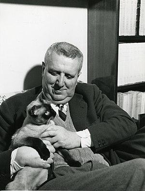 Bo, Carlo (1911-2001)