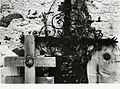 Paolo Monti - Servizio fotografico (Orta San Giulio, 1978) - BEIC 6363561.jpg