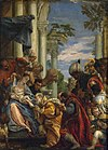 Paolo Veronese - Adoration of the Magi - WGA24827.jpg