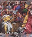 Paolo Veronese - Die Hochzeit zu Kana - ca1570.jpeg