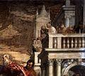 Paolo Veronese 035.jpg