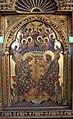 Paolo veneziano, polittico, 1333-58 ca. 07.JPG