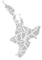 Papakura Territorial Authority.png