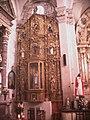 Papalotla Templo de Santo Toribio de Astorga 17.jpg