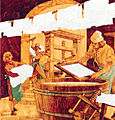 Paper making at Hahnemühle.jpg