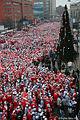 Parade Ded Moroz (1).jpg