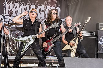 Paragon Metal Frenzy 2018 08.jpg