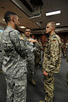 Paratroopers, multi-national Soldiers get to know each other during joint exercise DVIDS207502.jpg