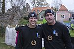 Paratroopers complete the Castle Mound trail run 161022-A-AE054-387.jpg