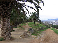 Parc Migdia.JPG