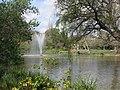 Parc Olbius Riquier - Pond.jpg