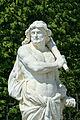 Parc de Versailles, parterre de Latone, Hercule, Louis Leconte 09.jpg