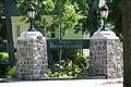 Parc du Bois-de-Coulonge 275.JPG