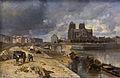 Paris, Notre-Dame vue du quai de la Tournelle.jpg