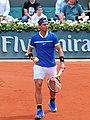 Paris-FR-75-open de tennis-2-6--17-Roland Garros-Rafael Nadal-13.jpg