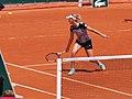 Paris-FR-75-open de tennis-2019-Roland Garros-court Mathieu-6 juin-double dames-17.jpg
