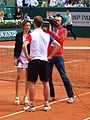 Paris-FR-75-open de tennis-25-5-16-Roland Garros-Richard Gasquet-41.jpg