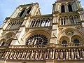 Paris - Notra Dame - panoramio.jpg