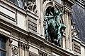 Paris - Palais du Louvre - PA00085992 - 1244.jpg