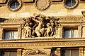 Paris - Palais du Louvre - PA00085992 - 2015 - 014.jpg