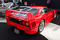 Paris - RM auctions - 20150204 - Ferrari F40 - 1990 - 004.jpg